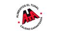 Imagen del fabricante EL TUNAL