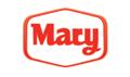 Imagen del fabricante MARY
