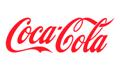 Imagen del fabricante COCA-COLA